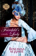 Fairchild's Lady
