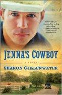 Jenna's Cowboy