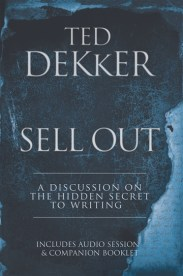 http://books.noisetrade.com/teddekker/sell-out-a-discussion-on-the