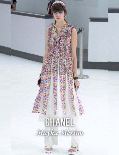 937-chanel.jpg-600_becomes