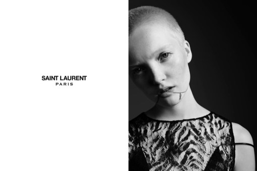 Ruth-Bell-Saint-Laurent-Cruise-2016-Campaign07
