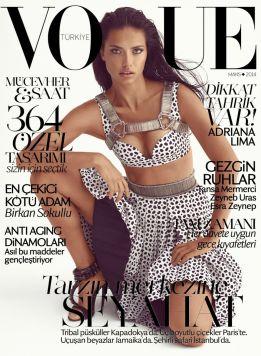 adriana-lima-in-vogue-magazine-turkey-may-2014-issue_1