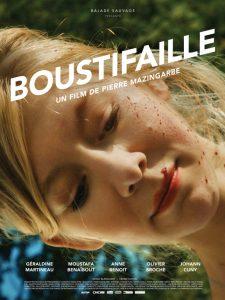 Vu – Boustifaille (Court métrage) – Pierre Mazingarbe