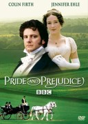 Mr. Darcy: Je vous aime !