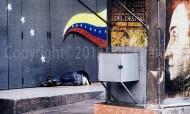 Fotografía Analógica Digitalizada.