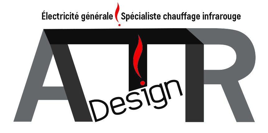 ATR-ELECT S.A.- ATR-Design