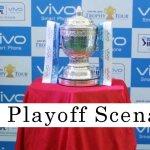 IPL Playoff