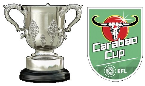 Where to Watch ELF/ Carabao Cup/ League One Cup In India
