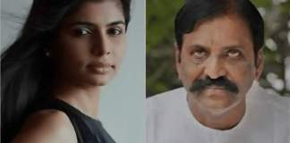 #MeToo India : Popular Tamil Lyricist Vairamuthu Accused Of Sexual Harassment By Several Women's
