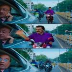 Shivkumar Meme