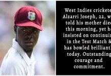 Alzari Joseph