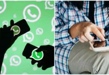 now, file a complaint against offensive messages on WhatsApp with DoT