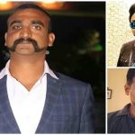 Abhinandan Moustache is the fashion trend
