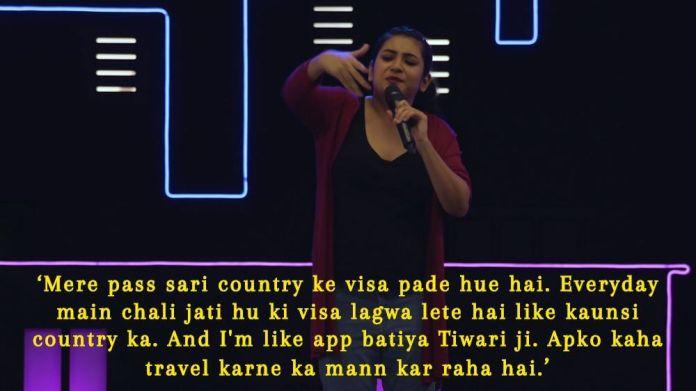 EP:5 — Comedy Shots: Auto Rikshaw with Sumaira Shaikh