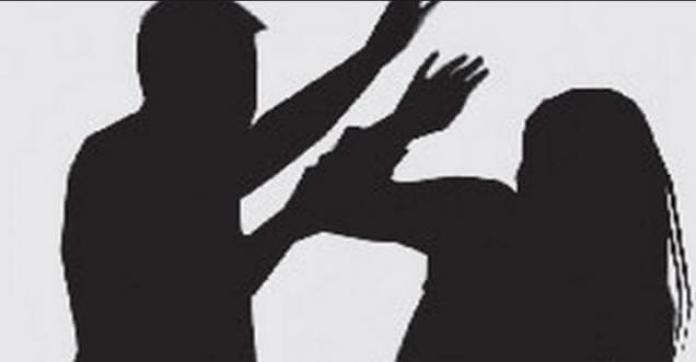 Alcoholic Man In UP Losses Wife In Gambling, Lets Friend Gang-Rape Her Twice.