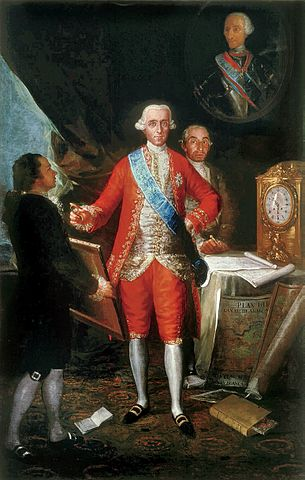 the_count_of_floridablanca_by_francisco_goya
