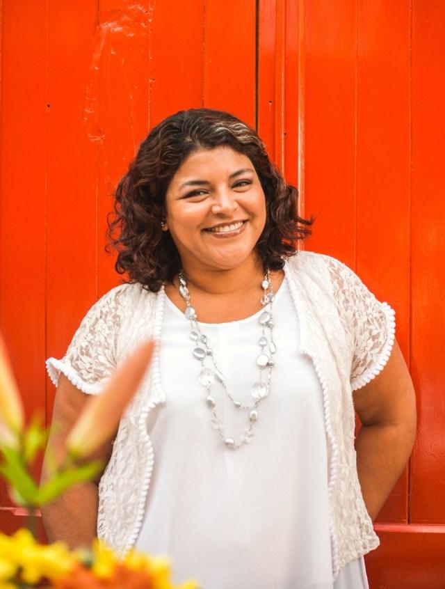 Leticia Lizondo Atria Consultora