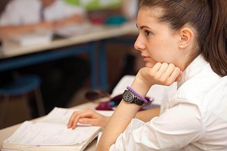 La alfabetización académica en los centros de estudios superiores: Estados Unidos, Australia y Argentina