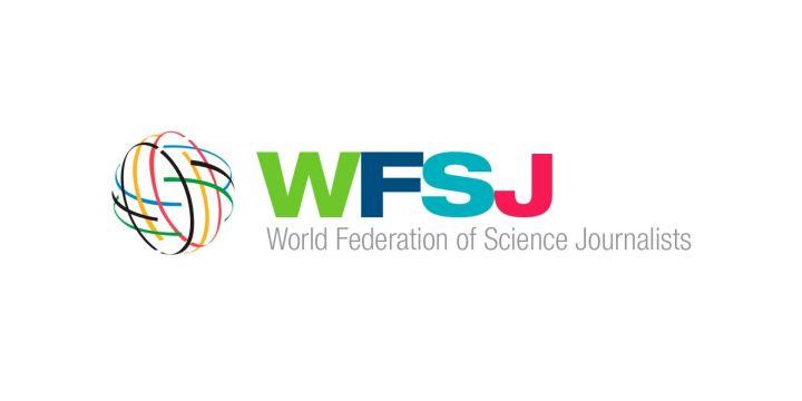 Sugerido del Mes: Conocemos las acciones de la Federación Mundial de Periodistas Científicos