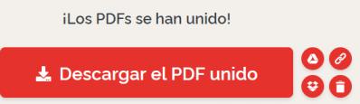 Unir_PDF_4