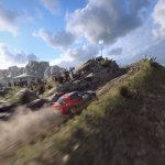 DiRT Rally 2 review: Racing on the edge