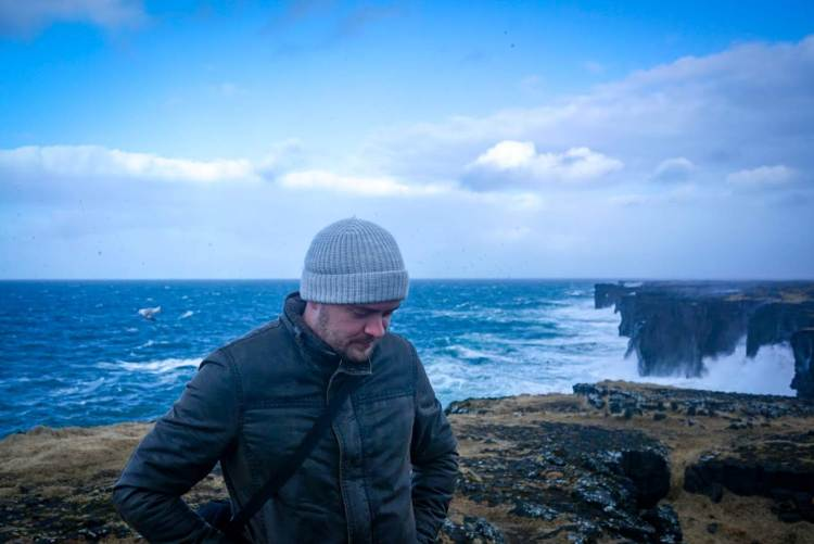 Iceland road trip (2019): 5 useful tips