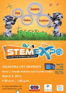ok_stem_expo_flyer-2016