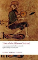 Irish History Expert, Irish Travel