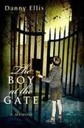 The Boy at the Gate (Irish cover)