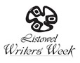 Listowel Writers Week 2014