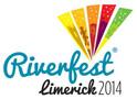 Limerick Riverfest 2014