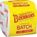 brennans batch loaf