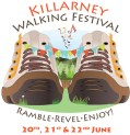 KillarneyWalkingFestivalLogo