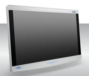 90R0114 Монитор 32 , Full HD, LED, Gorilla Glass, 650 кд м2