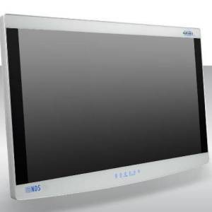 90R0114 Монитор 32 , Full HD, LED, Gorilla Glass, 650 кд м2