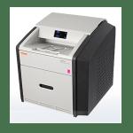 1033851 Медицинский принтер Carestream DryView 5950
