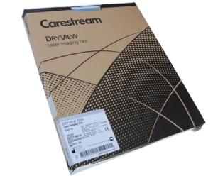 DVE 25x30 cm (10x12''), 100 sheets per Box