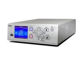 FSN IPS700A Медицинский цифровой видеорекордер