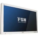 FS·L5502D Монитор 4К (UHD), 55 дюймов (DVI-D)