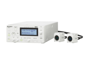 Sony-Full-HD-MCC-3000MT