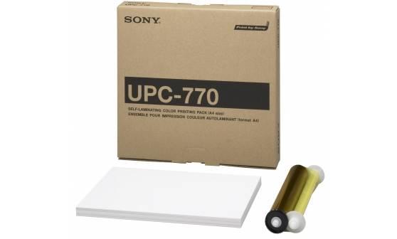 UPC-770