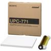 UPC-771