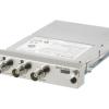 Входной адаптер SDI 4:2:2 BKM-220D