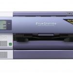 Цифровой пленочный принтер UP-DF750
