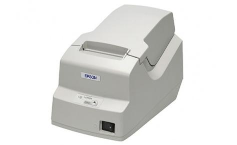 Epson TM-T58