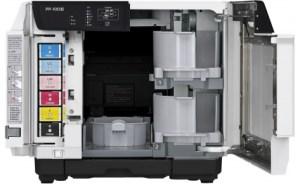 C11CH40021 Epson PP-100III Специализированное устройство для тиражирования CD DVD Blu-ray 2
