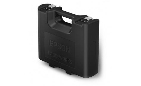 C51CB70150 Ленточный принтер для маркировки Epson LabelWorks LW-400VP