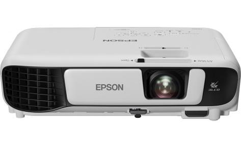 V11H843140 Проектор EPSON EB-E05