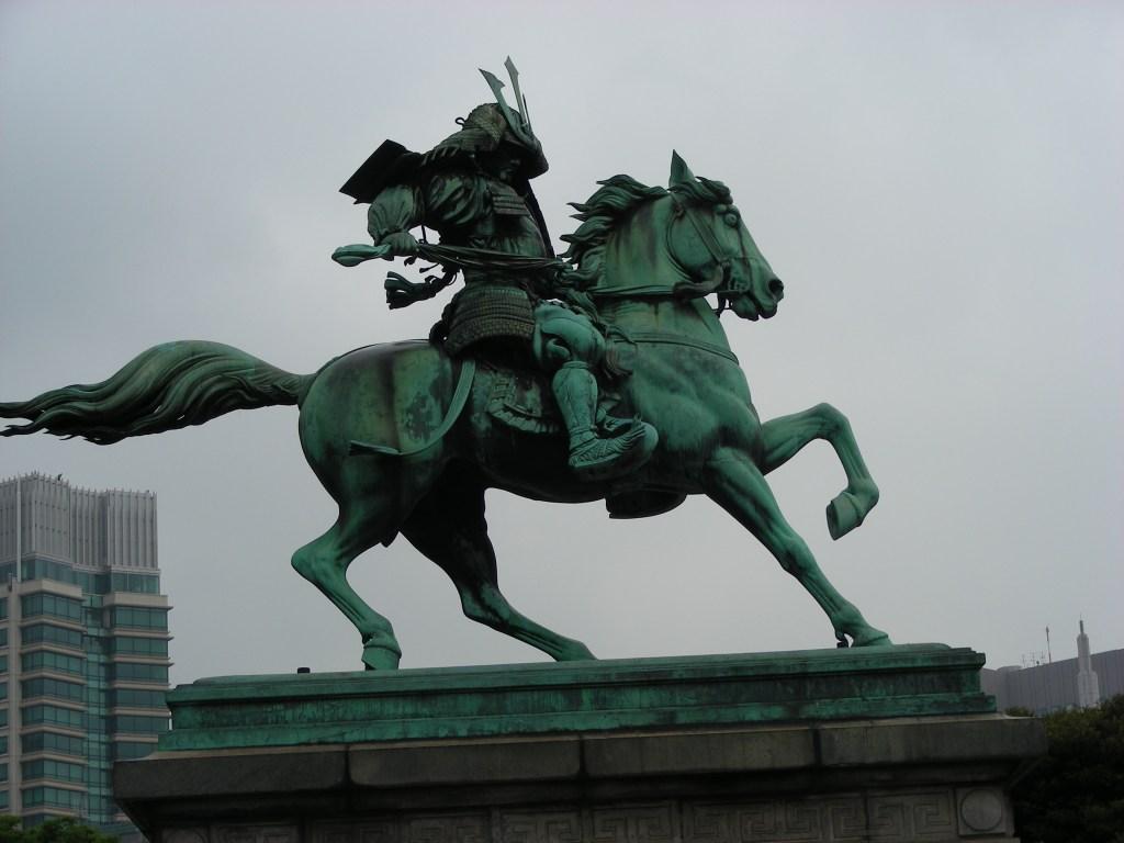Tokyo Mochilero