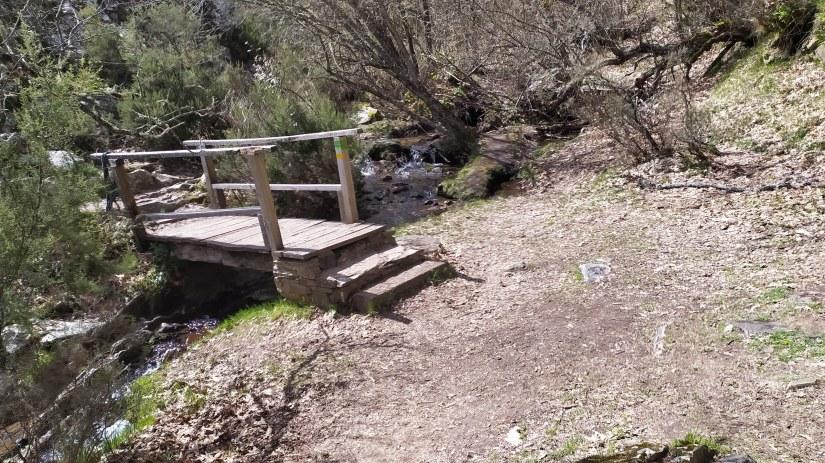 Puente hiruela